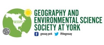 gessay banner