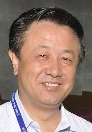 Qiuming Cheng