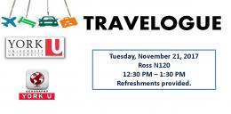 travelogue2