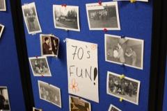 50th-anniversary-071